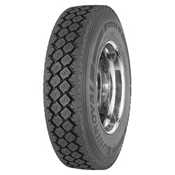 Uniroyal - RD30 Tires
