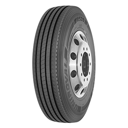 Uniroyal - RS20 Tires