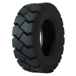 Solideal - XD44 Skid Steer Tires