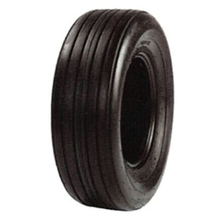 Samson - Farm Front Harrow Track I-1E Tires