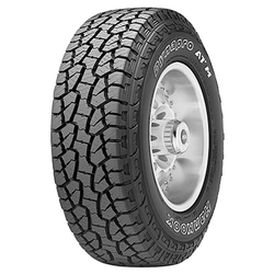 Hankook - Dynapro AT-M RF10 3PMS Tires