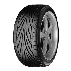 Toyo - Proxes TS Tires