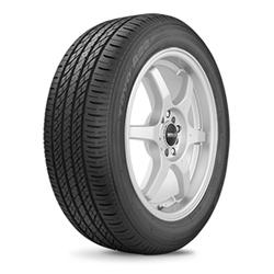 Toyo - TYA22 Tires