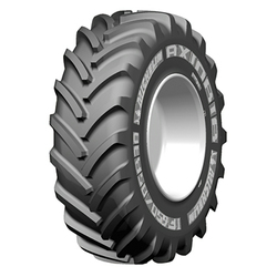 Michelin - AXIOBIB Tires