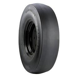 Carlisle - Road Roller Tires