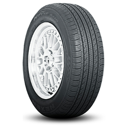 Nexen - N'Priz AH8 Tires