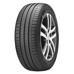 Hankook - Kinergy Eco K425 Tires