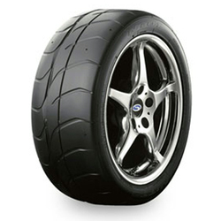 Nitto - NT01 Tires
