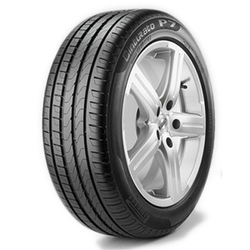 Pirelli Cinturato P7 All Season 245/45R18XL