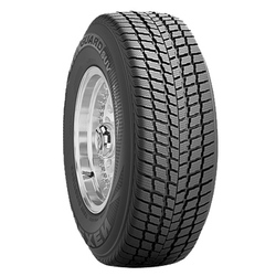 Nexen - Winguard-SUV Tires