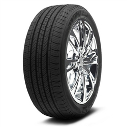 Michelin Primacy MXV4 P235/60R18