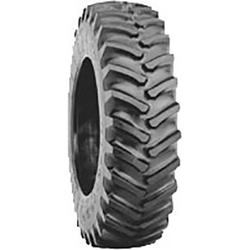 Firestone - Radial All Traction 23 TL R1 Tires
