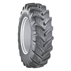 Michelin AGRIBIB 13.6R24