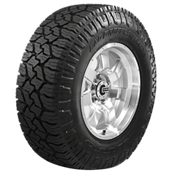 Nitto - Exo Grappler AWT Tires