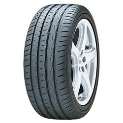 Hankook - Ventus S1 EVO Tires