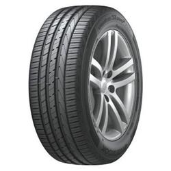 Hankook - Ventus S1 evo2 SUV (K117A) Tires