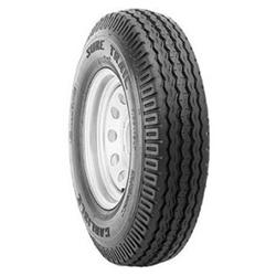 Carlisle - Uhaul Tires