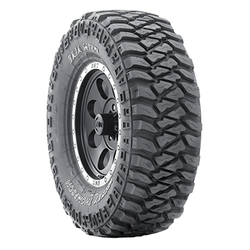 Mickey Thompson - Baja MTZP3 Tires