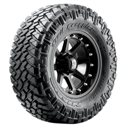 Nitto - Trail Grappler M/T Tires