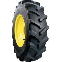 Carlisle - Farm Specialist R-1 Tires