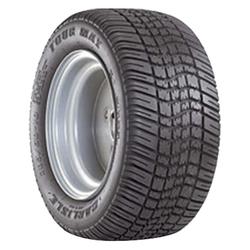 Carlisle - Tour Max Tires