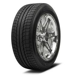 Michelin - Latitude X-Ice Xi2 Tires