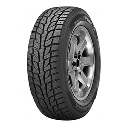 Hankook - Winter I*Pike LT RW09 Tires
