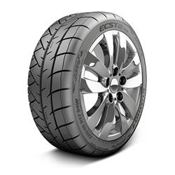 Kumho - Ecsta V720 Tires