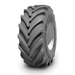 Michelin - CEREXBIB Tires
