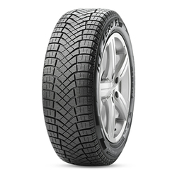 Pirelli Winter Ice Zero FR 225/55R17XL