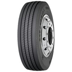 Michelin - XRV Tires