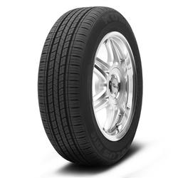 Kumho - Solus KH16 Tires