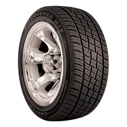 Cooper Discoverer H/T Plus 265/60R18XL