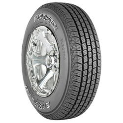 Ironman - Radial A/P Tires