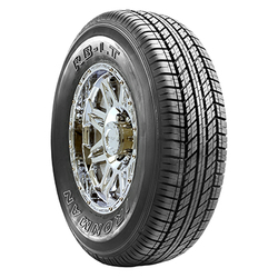 Ironman - RB LT Tires