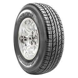 Ironman RB SUV 245/60R18