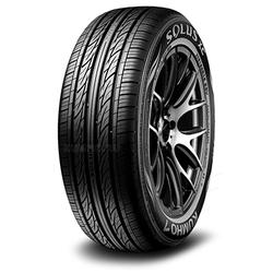 Kumho - Solus XC KU26 Tires
