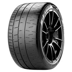 Pirelli - PZero Race Trofeo Tires