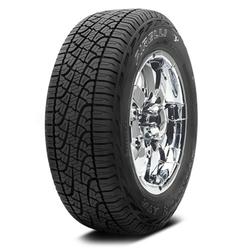 Pirelli - Scorpion ATR Tires