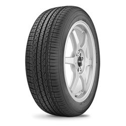 Toyo - TYA23 Tires