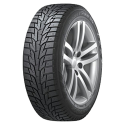 Hankook - Winter i*Pike RS Tires