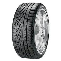 Pirelli - W270 SottoZero Series II Tires