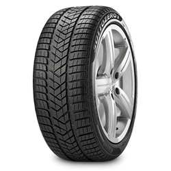 Pirelli Winter SottoZero Series 3 225/45R17