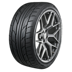Nitto - NT555 G2 Tires