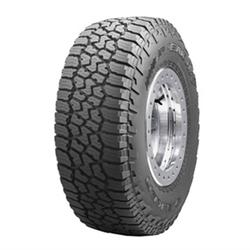 Falken - Wildpeak A/T3W Tires
