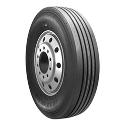 Hercules - H-309 HWY A/P Tires