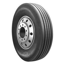 Hercules - H-804 PREM STEER Tires