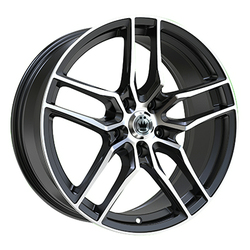 Konig 49MB Intention 18X8