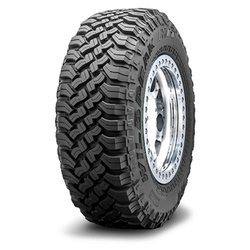 Falken - Wildpeak M/T01 Tires