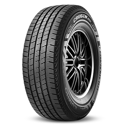 Kumho - Crugen HT51 Tires